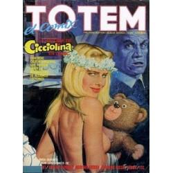 TOTEM EL COMIX Nº 22