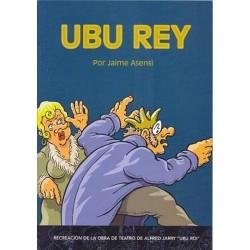 UBU REY