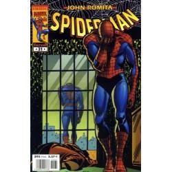 SPIDERMAN DE JOHN ROMITA Nº 31