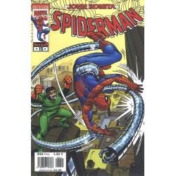 SPIDERMAN DE JOHN ROMITA Nº 15