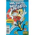 LOS NUEVOS MUTANTES VOL.1 Nº 52