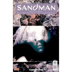 SANDMAN Nº 8