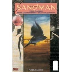 SANDMAN Nº 5