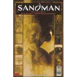 SANDMAN Nº 2