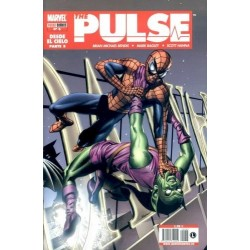 THE PULSE Nº 5