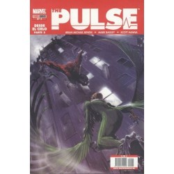 THE PULSE Nº 2