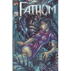 FATHOM Nº 10