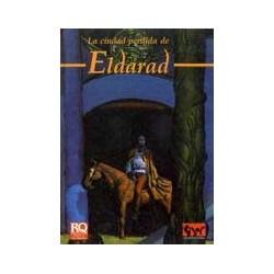 RUNE QUEST: LA CIUDAD PERDIDA DE ELDARAD