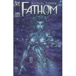 FATHOM Nº 9