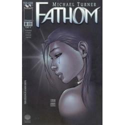 FATHOM Nº 8