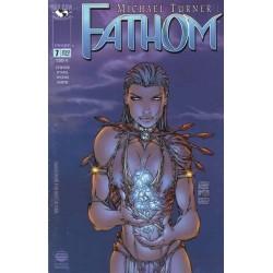 FATHOM Nº 7
