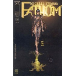 FATHOM Nº 6