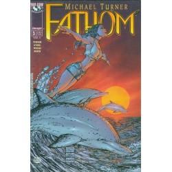FATHOM Nº 5