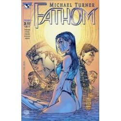 FATHOM Nº 3