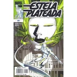ESTELA PLATEADA VOL.3 Nº 19