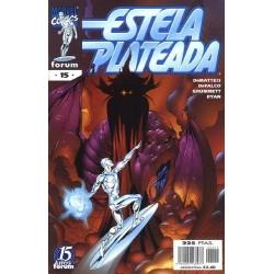 ESTELA PLATEADA VOL.3 Nº 15