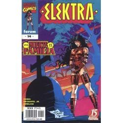 ELEKTRA Nº 14