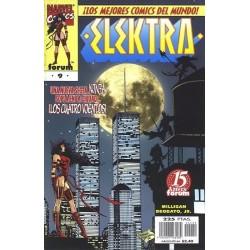 ELEKTRA Nº 9