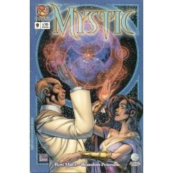 MYSTIC Nº 9
