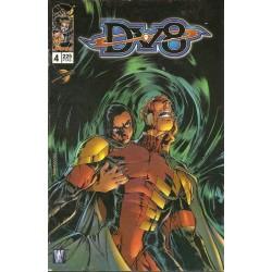 DV8 Nº 4