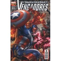 LOS VENGADORES VOL.3 Nº 78