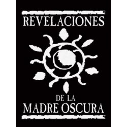 VAMPIRO: LA MASCARADA. REVELACIONES DE LA MADRE OSCURA