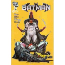 BATMAN VOL.2 Nº 57
