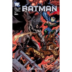 BATMAN VOL.2 Nº 56