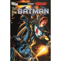 BATMAN VOL.2 Nº 37