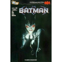 BATMAN VOL.2 Nº 30