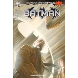 BATMAN VOL.2 Nº 29