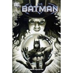 BATMAN VOL.2 Nº 13
