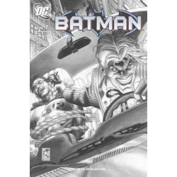 BATMAN VOL.2 Nº 7