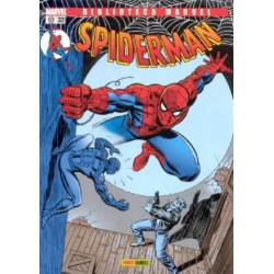 BIBLIOTECA MARVEL: SPIDERMAN Nº 32