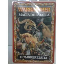 CARTAS MAGIA DE BATALLA