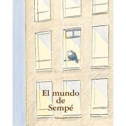 EL MUNDO DE SEMPÉ Nº 2