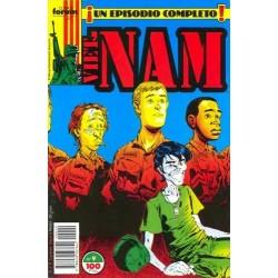 VIETNAM Nº 9