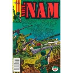 VIETNAM Nº 12