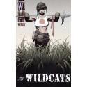 WILDCATS VOL.3 Nº 4