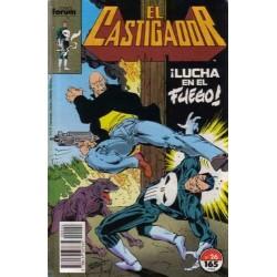 EL CASTIGADOR Nº 26
