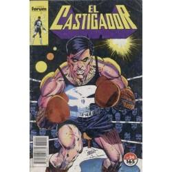 EL CASTIGADOR Nº 24
