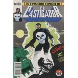 EL CASTIGADOR Nº 6