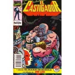 EL CASTIGADOR Nº 36