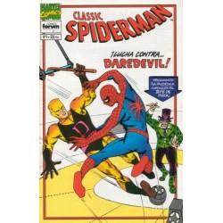 SPIDERMAN CLASSIC Nº 9