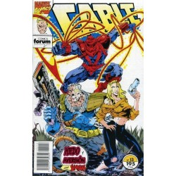 CABLE Nº 13