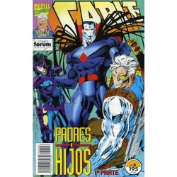 CABLE Nº 6