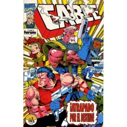 CABLE Nº 2