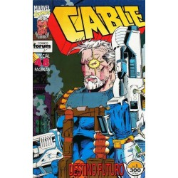 CABLE Nº 1