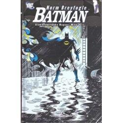 BATMAN DE NORM BREYFOGLE Nº 1