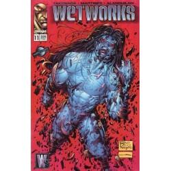 WETWORKS Nº 11